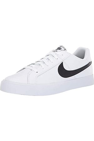 Nike Men's Court Royale AC Sneaker, /