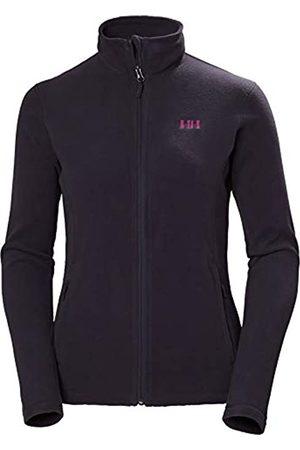 Helly Hansen Women's W Daybreaker Fleece Jacket