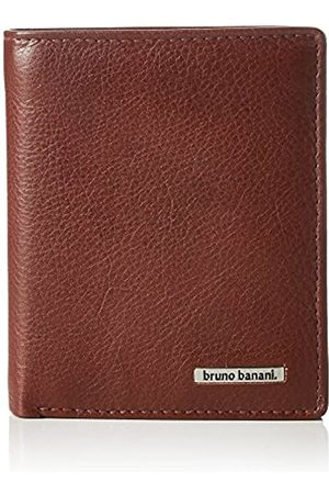 Bruno Banani Mens W320_2495 Purse Size: One Size Cognac