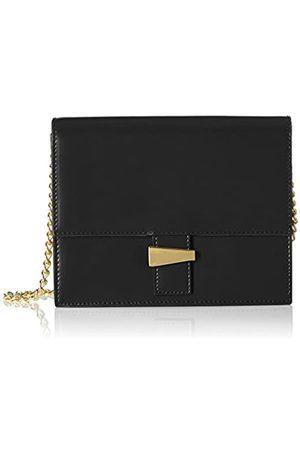 HUGO BOSS Women 50371181 Shoulder Bag Size: 20x18x7 cm