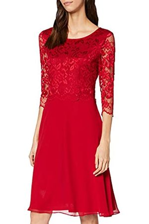 Vera Mont Women's 0057/4825 Dress