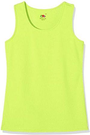 Fruit Of The Loom Women's Performance Vest