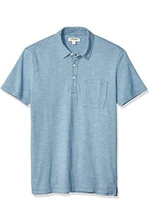 Goodthreads Polo Shirt