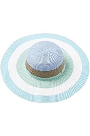Esprit Accessoires Women's 068ea1p003 Sun Hat