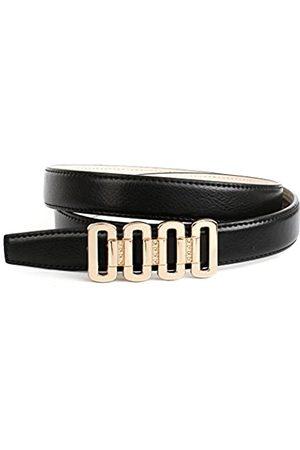 Anthoni Crown Women's А4ET10 Belt