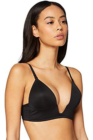 IRIS & LILLY Amazon Brand - AZ000022 Bra