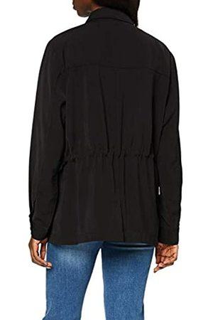 SPARKZ COPENHAGEN Women's Halo Jacket