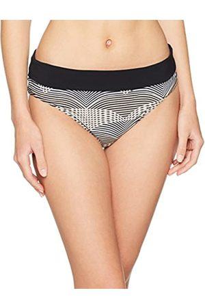 Aubade Women's SOUPIR DES MERS Bikini Bottoms