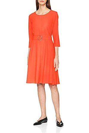 2ndday Women's 2ND June Dress