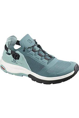Salomon Women's Tech Amphib Competition Running Shoes