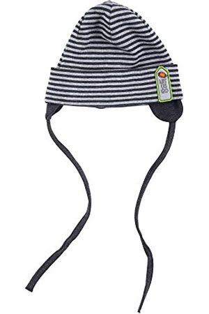 sigikid Baby Boys' Mütze, gefüttert, Hat
