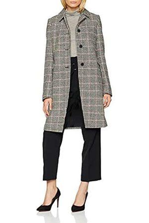Blaumax Women's Bogota Coat