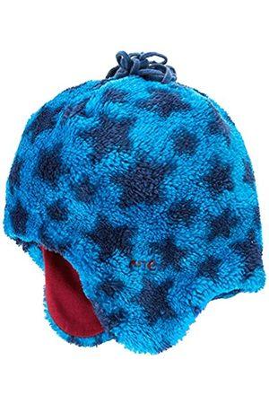 Kite Baby Boys' Star Fleece Hat