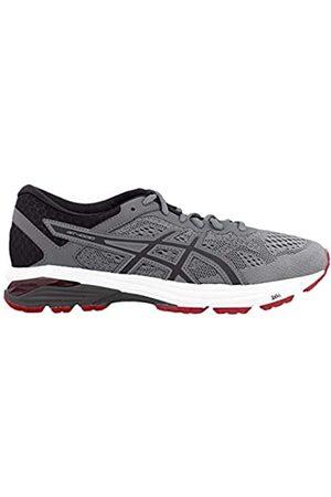 ASICS Men's Gt-1000 6 Training Shoes