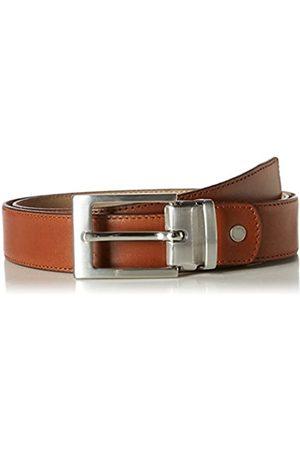 Selected HOMME Men's Shdformal Belt Noos