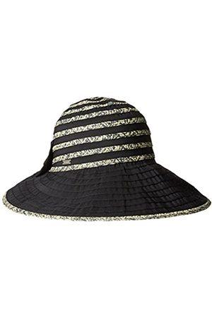 Betmar Donna Sun Hat ( Multi)