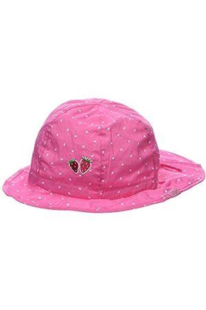 maximo Girl's Flapper, Nackenschutz Hat