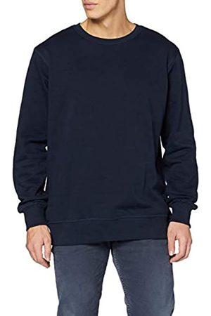 CLIQUE Men's Roundneck Classic Sweatshirt