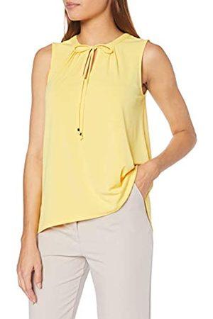 Esprit Collection Women's 069eo1k006 Vest