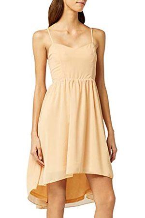 Intimuse Damen Kleid Sigi