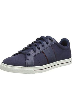 Ted Baker Ted Baker Men's MFK-EPPROD-Textile Mix Trainer