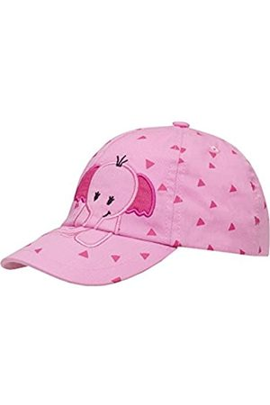 Döll Girl's Baseballmütze 1815200510 Hat