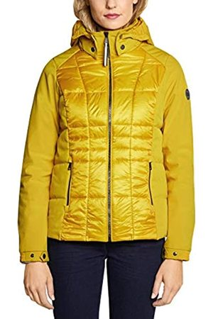 CECIL Women's 201366 Jacket