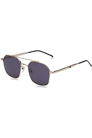 Tommy Hilfiger Men's TH 1676/G/S Sunglasses