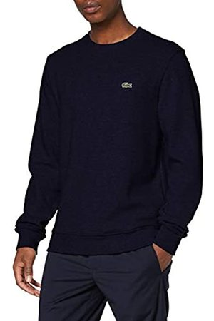 Lacoste Men's Sh8811 Sweatshirt