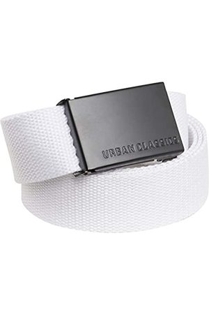 Urban classics Canvas Belts