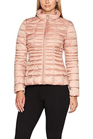 s.Oliver Women's 29708513737 Jacket