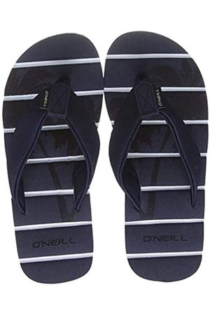 O'Neill Boys' Fb Arch freebeach Sandalen Flip Flops, (Scale 5204)