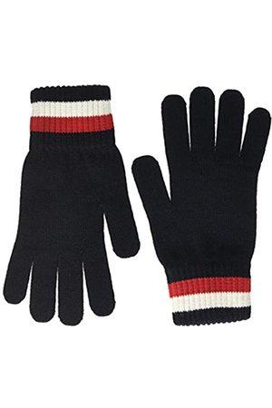 Tommy Hilfiger Men's Icon Merino Knit Gloves