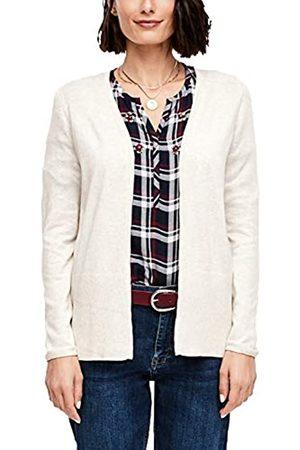 s.Oliver Women's 14.909.64.5328 Cardigan Sweater