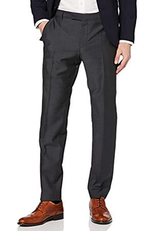 Strellson Men's 11 Mercer 10000451 Suit Trousers