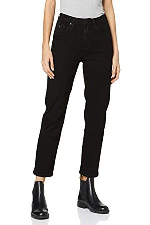 Tommy Hilfiger Women's Classic Straight HW C BALT Jeans