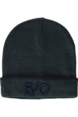 s.Oliver Boys' 62.809.92.4911 Hat
