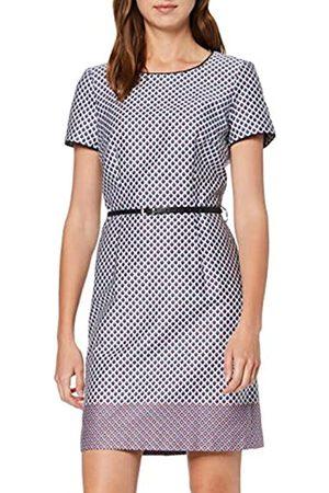 Esprit Collection Women's 047eo1e013 Dress