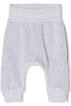 Bellybutton mother nature /& me Jogginghose Pantalon Fille