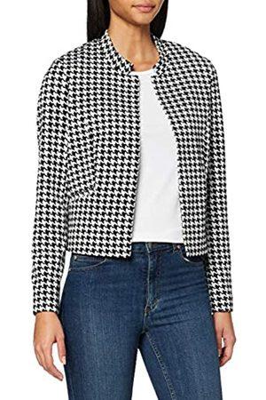 Comma Women's 81.911.54.2027 Suit Jacket
