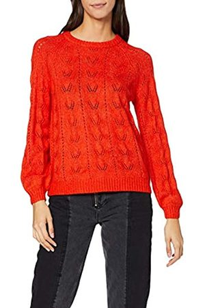 ONLY Women's Onlalana L/s Pullover Cc KNT Jumper