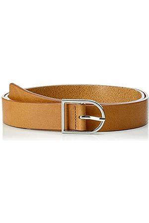 HUGO Women's Zoya Belt 3 cm-zl