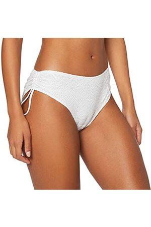 Lovable Women's Goffrato Bikini Bottoms
