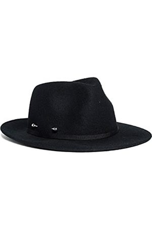 Replay Women's Aw4189.000.a0016 Panama Hat