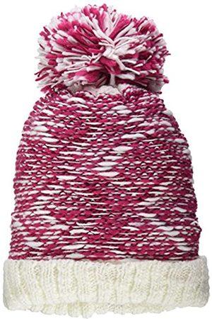 James & Nicholson Highloft Fleece Hat Beanie