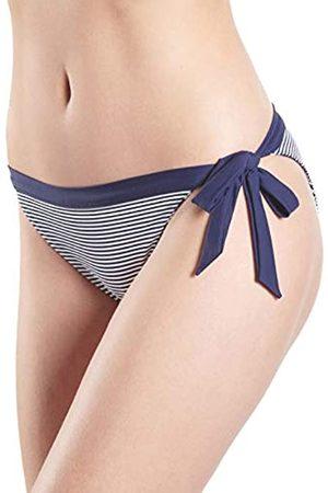 Aubade Women's Coconut Groove Bikini Bottoms
