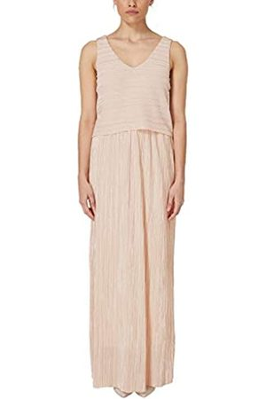 s.Oliver Women's 70.904.81.3178 Party Dress