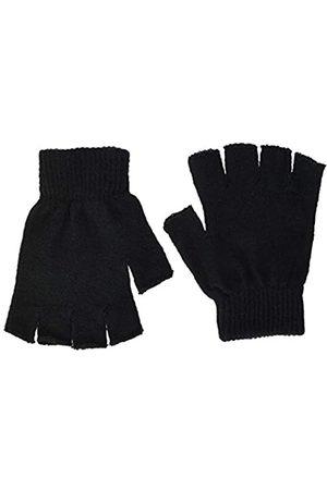 Urban Classics Handschuhe Ohne Half Finger Gloves 2er-pack