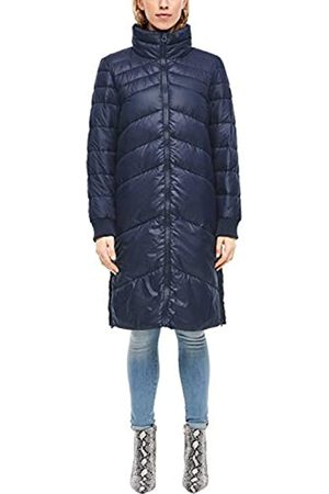 s.Oliver Women's 05.001.52.2408 Coat