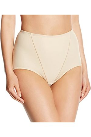 Anita Women's 1849 Panty Girdle Shaping Control Knickers
